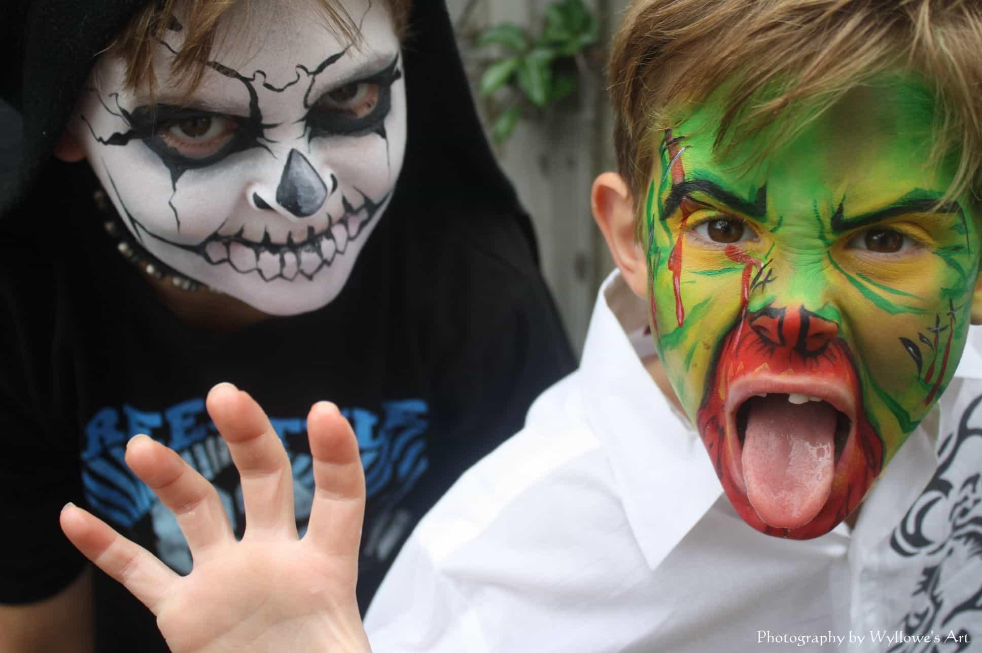 CF-Halloween-Gallery-1
