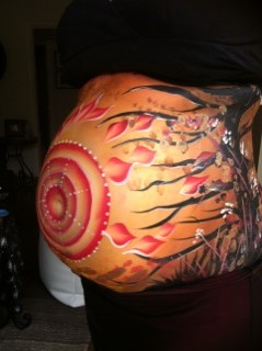 belly-art_photo4