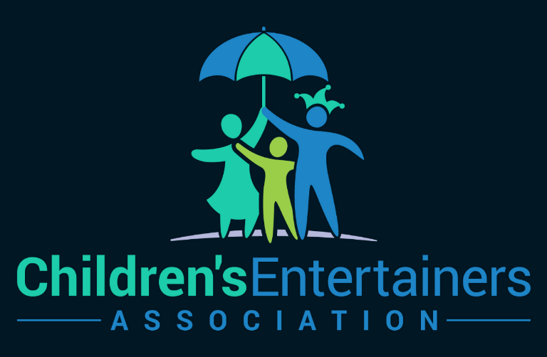 children's entertainers association